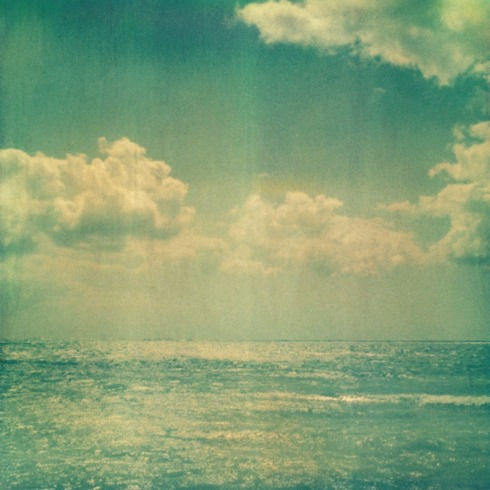 Tulum by Neil Krug